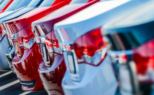 Must-know Car Buying Tips From Experts