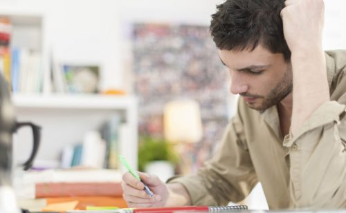 How Refinancing Your Student Loans May Save You Hundreds