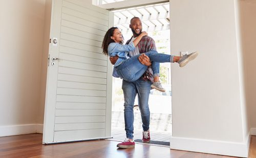 4 Ways Marriage Changes The Way You Manage Money