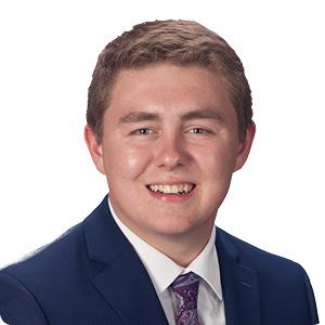 Tyler Gunderson