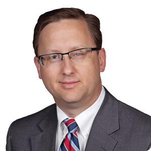 Stephen Hamborg